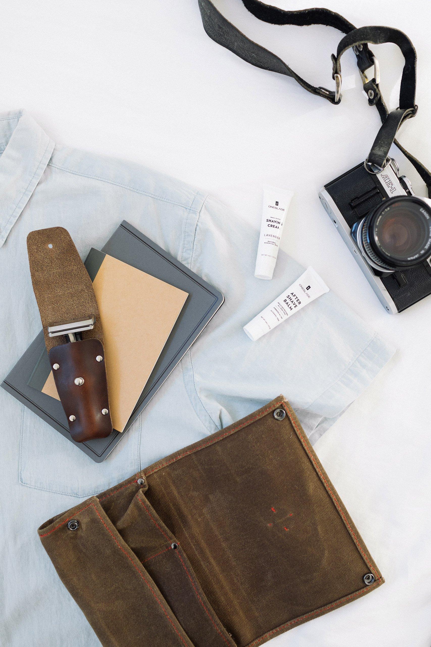 One-Blade-Leather-Razor-Holster-Hybrid-6